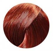 Крем-краска Londa Professional 8/46 Светлый блондин медно-фиолетовый