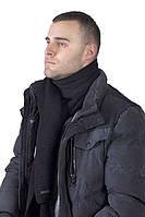 Модный мужской шарф ShaDo №4