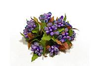 Тычинка 10791-1-2-1 фиолет