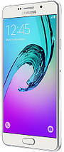 Мобильный телефон Samsung А710 2016  White, фото 3