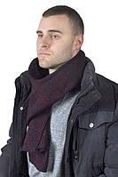 Модный мужской шарф ShaDo №3