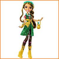 Кукла Ever After High Джиллиан Бинсток (Jillian Beanstalk) Базовая Школа Долго и Счастливо