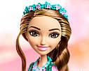 Кукла Джиллиан Бинсток Эвер Афтер Хай Mattel, фото 3