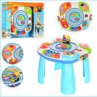 Столик игровой WIN FUN 0801-07
