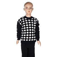 Детский свитер оптом, фото 1