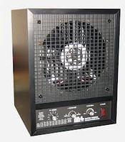 Воздухоочиститель Eagle 5000