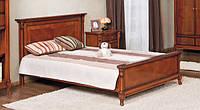 Кровать 1200 Firenze Simex