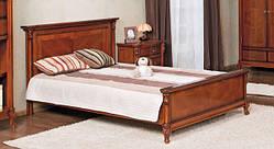 Кровать 1200 с боксом Firenze Simex