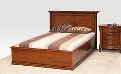 Кровать 900 Firenze Simex