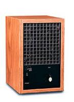 Воздухоочиститель EPI Plus