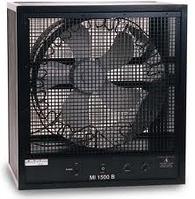 Воздухоочиститель MI-1500