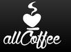allCoffee - Все починається з кави...