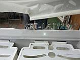 Сокоохладитель с двумя емкостями Vektor GRT-LSJ12L * 2, фото 3