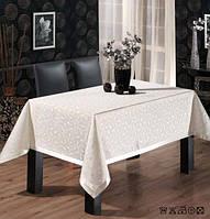 """Скатерть для стола """"SIMLI"""" 110х160"""