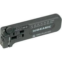 Инструмент для снятия микроизоляции JOKARI ESD-Plus 001, 0,12 к 0,40 мм Ø | AWG 36 - 26