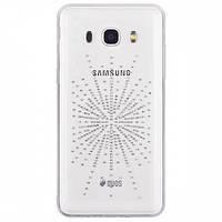 Чехол Diamond Silicon Younicou Samsung A500 (A5)