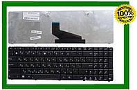 Клавиатура 70-N5I1K1000, MP-10A73SU-6983