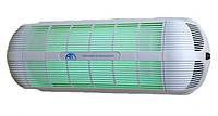 Фотокаталитический очиститель воздуха Аэролайф-Л L-5524