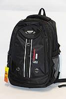 Рюкзак GORANGD - черного цвета