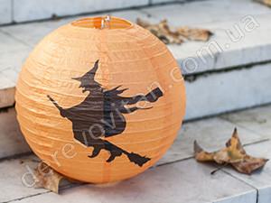 Декор на Хэллоуин/Halloween