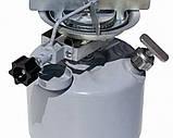 Примус туристичний «Мотор Січ ПТ-2», фото 2