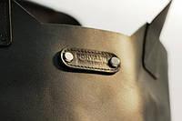 Pohvalin Leather Works Premium