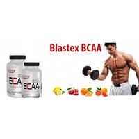 Blastex Xline BCAA 300g