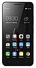 Мобильный телефон Lenovo Vibe C (A2020) Black