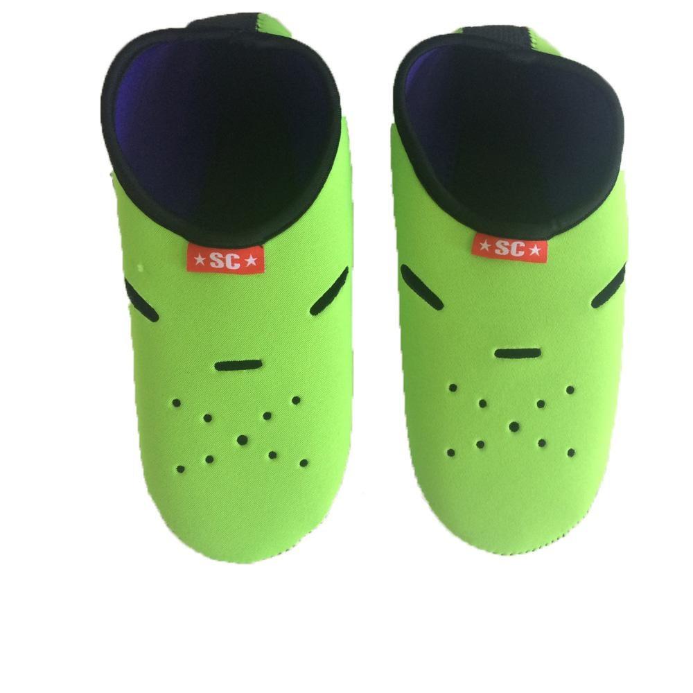 Домашние тапочки Room Shoes SC