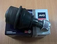 Шаровая опора Mercedes Sprinter (-06) / Volkswagen LT AYD 92DD01527, фото 1