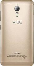 Мобильный телефон Lenovo Vibe P1Pro Gold, фото 2