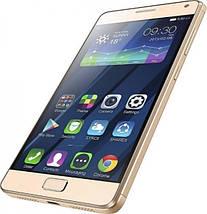 Мобильный телефон Lenovo Vibe P1Pro Gold, фото 3