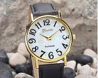 Новинка!!!Женские часы Geneva (120)
