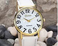 Новинка!!!Женские часы Geneva (121)