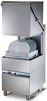 Посудомойка купольная COMPACK X110E