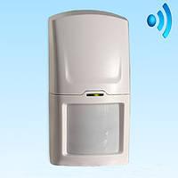Датчики для систем охранной сигнализации