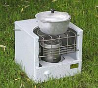 Аппарат нагревательный бытовой «Мотор Січ АНБ-1С»