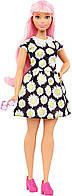 """Кукла Барби """"Модница"""" 2017 (Barbie Girls Fashionistas 48 Daisy Top Doll)"""