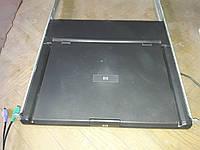 Клавиатурный модуль HP