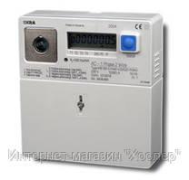Электросчетчик ISKRA ME162 однофазный многотарифный электронный активной энергии 5 (85)А 220В