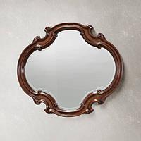 Зеркало к консоли Firenze Simex