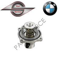 Термостат BMW E90