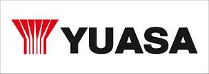 YUASA ( Япония )