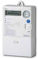 Электросчетчик Искра ME172-D1A44-L11-M3KO30Z однофазный многотарифный электронный 230V 5(85)A