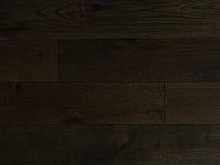 Массивная доска под маслом №22011