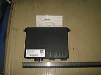 Блок BSI Citroen Xsara PIc Normal 658072