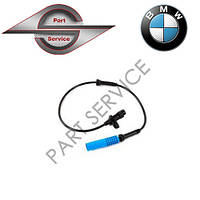 Датчик АБС BMW E90