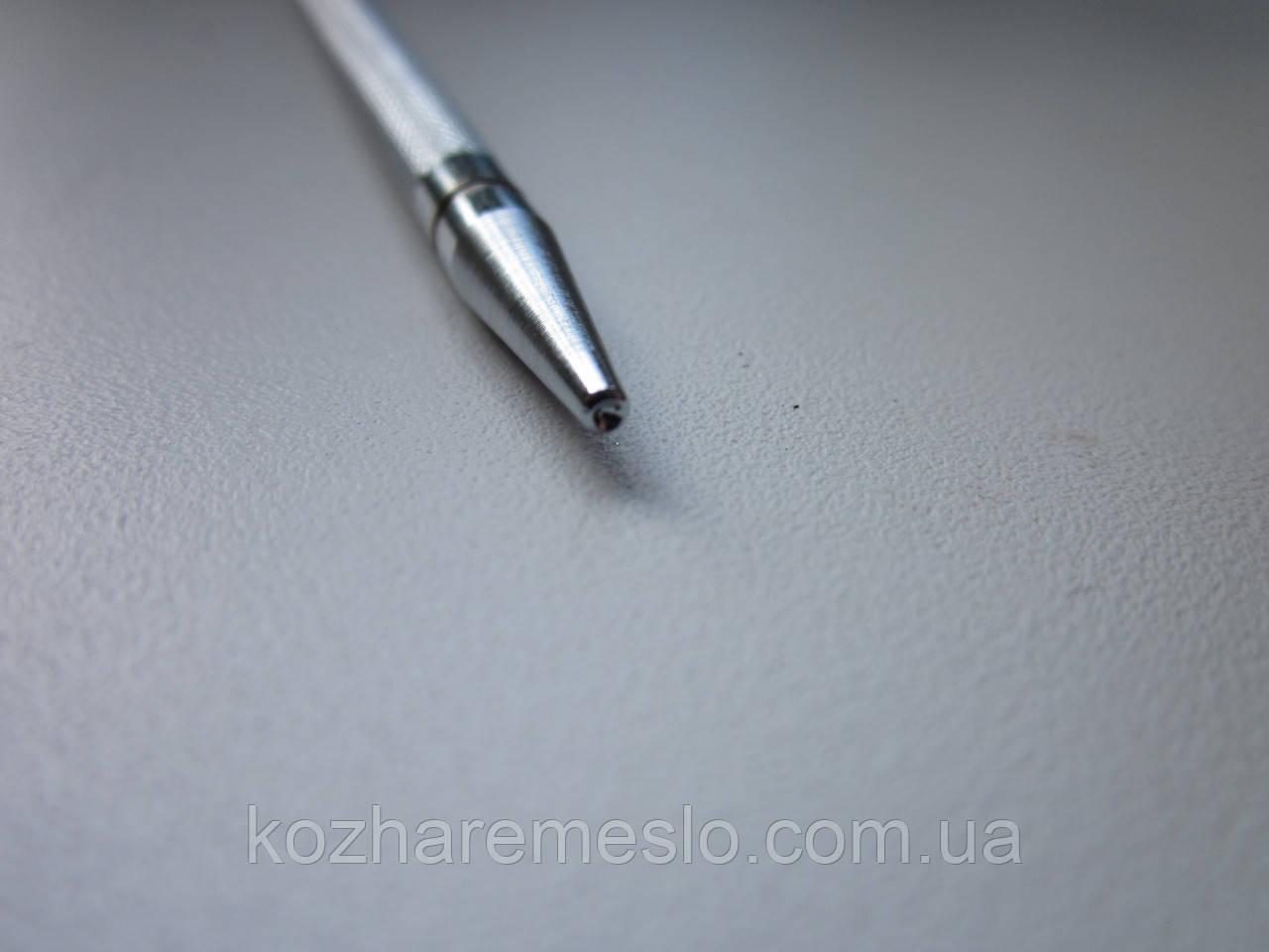 Штамп S932
