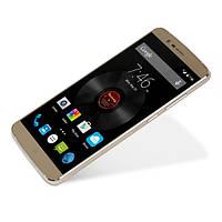 Обзор телефона Elephone P8000