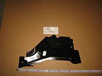 Усилитель левый Peugeot Bipper (A9) 7140N5